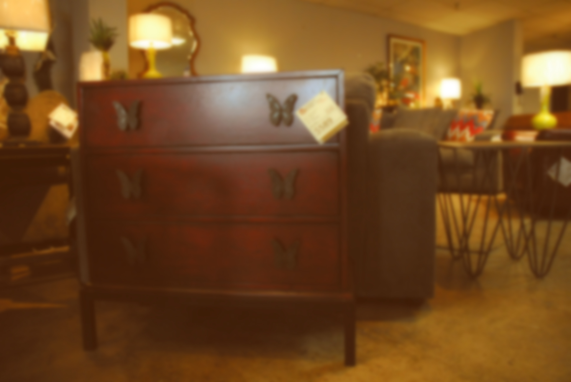 Kurlancheek Home Furnishings